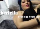 [Image: Gaberiella]