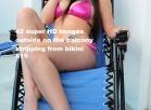 [Image: Public Bikini Strip]