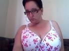 Like big tits