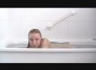 Naughty Bath