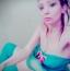 [Image: a fairy does a strip tease plus]