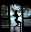 [Image: Erotic luxury dance]