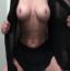 [Image: Striptease]