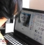 [Image: Spy camera and webcam]