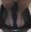 [Image: Foot Soak]
