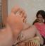 [Image: Having My Feet Tickled Full Hd 1080p Format]