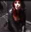 [Image: Vampire Seduction]