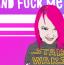 [Image: Jay wants it NOW Splash page AND Desktop Wallpaper]