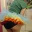 [Image: diaper 1]