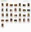 [Image: 29 Teasing and Topless flirty Girlfriend photos]