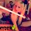 CCRhyder
