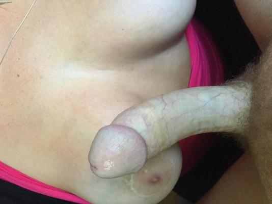 Wife licks pussy swim brokeback