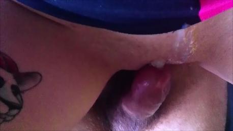 Cum On My Pussy Videos 107