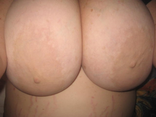 Amateur girls with big tits ddd agree
