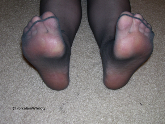 Your Used Pantyhose You Can 93