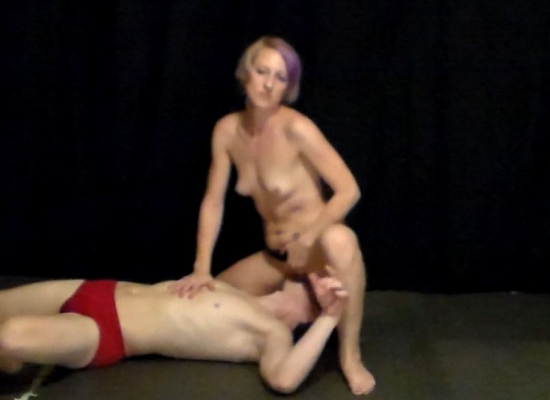 mixed wrestling geschichten hs erotik chat