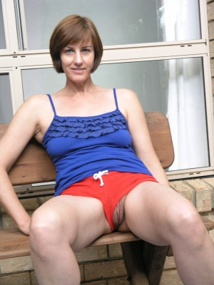 pussy in tight jeans Sexy camel toe of wedgie gils in tight panties and skinny jeans at.